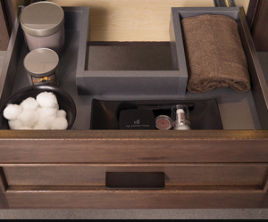Storage Organizers Small Bathroom Remodeling Tips To Maximize Space